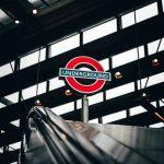 Historia del Metro - Sistema de transporte rápido
