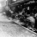 Tipos y Clases de locomotoras