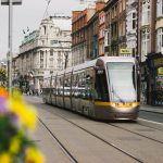 Tranvía- Historia y diferentes tipos de tranvías