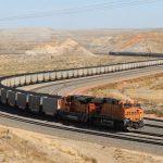 Los trenes más largos del mundo – Clasificación por tipos de carga