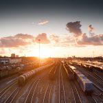 Los trenes más famosos del mundo