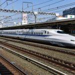 Trenes de Alta Velocidad ¿Es China un ejemplo a seguir?